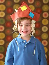 thanksgiving hats the 11 best thanksgiving hats for kids the eleven best