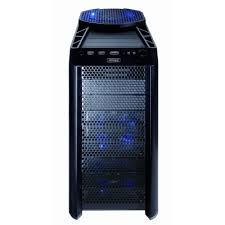 antec 900 case fan replacement antec nine hundred two computer case announced techpowerup