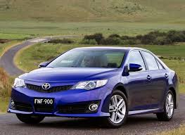 price of toyota camry 2013 45 best camry images on toyota camry cars and 2015