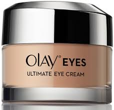 Olay Eye olay olay collection ultimate eye reviews beautyheaven