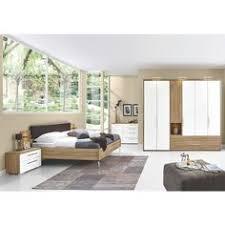novel schlafzimmer schlafzimmer venda modisch ideal aufeinander