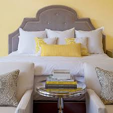 fresh summer inspired guest bedrooms u2013 master bedroom ideas