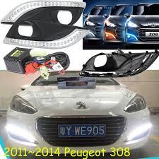 peugeot atv online buy wholesale peugeot 308 headlight from china peugeot 308