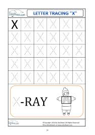 letters tracing letters a z worksheets free math worksheets