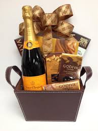 custom gift baskets custom gift baskets delivery la county california the bountiful