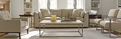 Living Room Furniture Orlando Florida S Premier Living Room Furniture Store Baer S Furniture