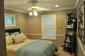 Bedroom Overhead Lighting Bedroom Overhead Lighting Ideas Bedroom Overhead Lighting Ideas