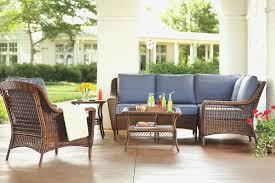 patio furniture las vegas fresh outdoor patio furniture las vegas
