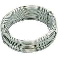 arrow 19 gauge picture wire walmart com