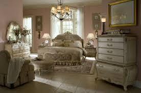 affordable white traditional bedroom furniture editeestrela design