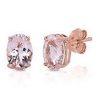 what is morganite morganite jewelry gemstone jewelry helzberg diamonds