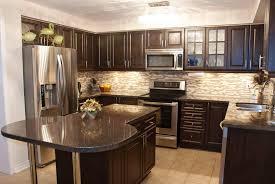 best kitchen paint colors with oak cabinets best kitchen paint colors with oak cabinets modern house plans