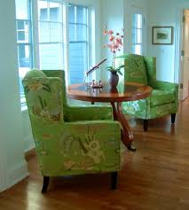 Printed Chairs Living Room by Bedroom Beautiful Modern Wingback Chair Living Room Traditional