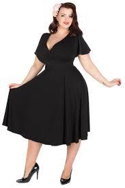 Plus Size Websites For Clothes Best 10 Plus Size Vintage Clothing Ideas On Pinterest Plus Size
