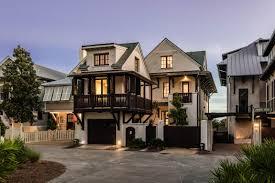 homes for sale in rosemary beach u2014 laflorida com