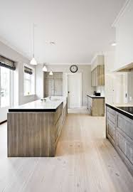 1920s Kitchen Design by Kitchen Ideas London Aurora Portfolio Italian Kitchen Design
