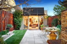 Modern Backyard Design Ideas Modern Backyard Design 1 Canny Modern Outdoor Backyard Designs