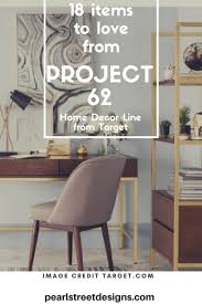 home decor line 18 items i in target s project 62 home decor line pearl
