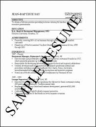 simple resume cover letter exles cover letter preview sweet partner info
