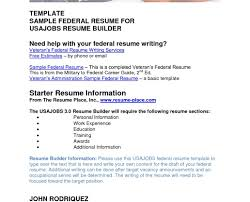 Real Free Resume Templates Famous How To Make Resume Using Microsoft Word Tags How Can We