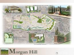 morgan hill temecula homes for sale