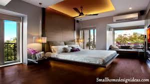 Bed Designs 2016 Contemporary Bedroom Design Inspiring Ideas Youtube