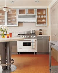 Kitchen Ideas White Appliances 15 Best Thinking About A White On White Kitchen Images On