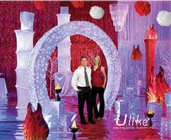 indian wedding backdrops for sale list manufacturers of indian wedding backdrops buy indian wedding