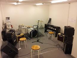 room music rooms room ideas renovation simple and music rooms