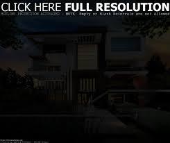 modern house designs 2014 home design ideas