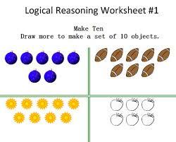 preschool math lesson plans preschool math games and math worksheets