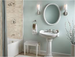 country bathroom ideas luxury country bathroom design ideas the best home design ideas