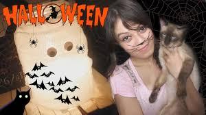 halloween 2015 diy decor scary halloween lantern room decor