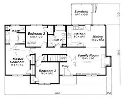 floor plans home best house floor plans home plans best house plans ideas on 4
