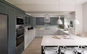 kitchen stori competition winner receives 10 000 kitchen prize