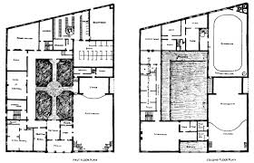 clue mansion floor plan awesome clue movie house floor plan gallery best ideas interior