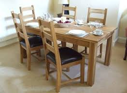 cheap dining room table sets cheap dining room tables sets dining table 11 8761 newbery