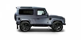 land rover discovery pickup bespoke cars the uks leading defender specialist