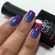 color changing gel nail polish cotton candy best at home gel