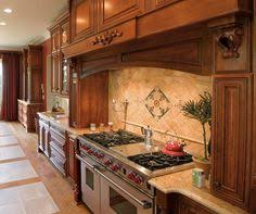 Traditional Italian Kitchen Design Kitchen Extraordinary Rustic Italian Kitchens In Small Spaces