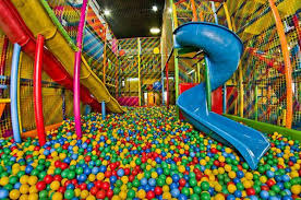 party places for kids cool places to a birthday party best images collections hd