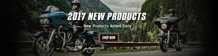 motorcycle jacket store wisconsin harley davidson clothing leather jackets watches
