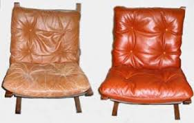 Dye For Leather Sofa Re Dyeing Leather Sofa Functionalities Net