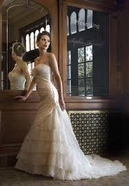 used wedding dresses uk 101 best dropped waist wedding dresses images on