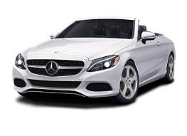 mercedes c300 lease specials 2017 mercedes c300 cabriolet lease special my auto broker