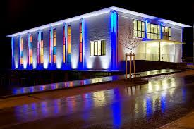 Home Design Architect Software Architectural Lighting Design Software Beautiful Home Design