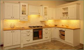 Honey Colored Kitchen Cabinets - kitchen kitchen cabinets colors regarding striking colored