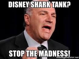 Shark Tank Meme - shark tank meme generator the largest shark