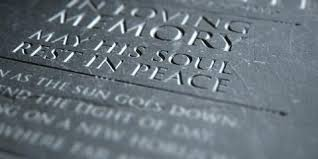 monuments for how to find the quote to engrave on monuments for your