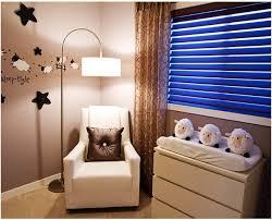 lumiere chambre bébé le chambre enfant chambre